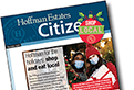 December Citizen now available!