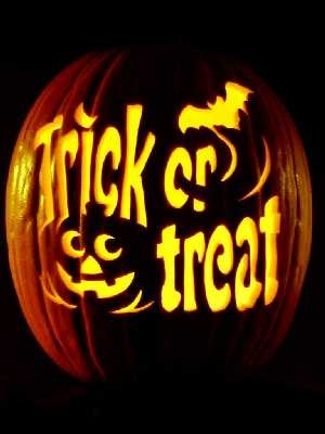 Trick or Treat Safety | Village of Hoffman Estates