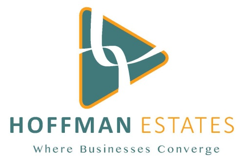 Hoffman Estates Where Businesses Converge
