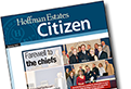 January Citizen now available!