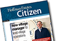 February Citizen now available!