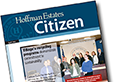 April Citizen