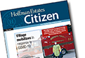 May Citizen now available!