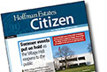 June Citizen now available!