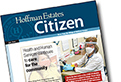 July Citizen
