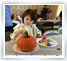 pumpkin_decorating
