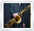 brass_band_sax