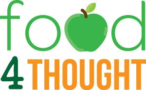 Food-4-Thought-Logo-1-300x185