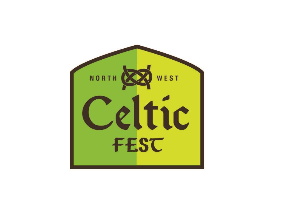 CelticFest_logo - NEW