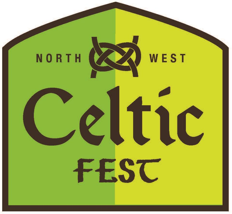 Celtic Fest returns this Saturday, April 29th