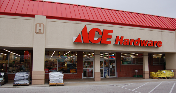 Ace-Store1