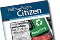 August Citizen now available!