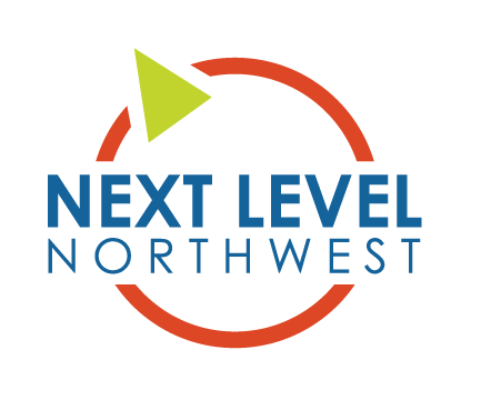 NLNW Logo - website