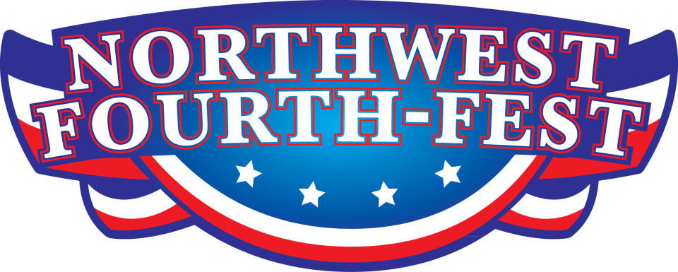 nw fourth-fest logo