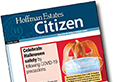 October Citizen now available!