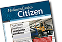 November Citizen now available!
