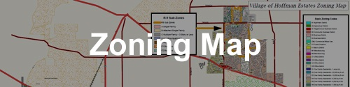 Zoning Map Button