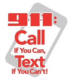 911-text-if-you-cant-call