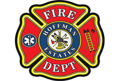 "Help the Fire department ""fill their boots"" to fight muscular dystrophy"