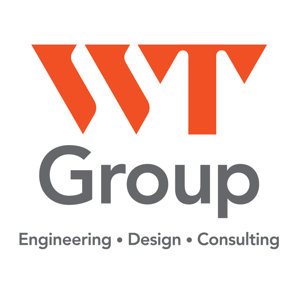 WTGroup_Stacked_EngineeringTag
