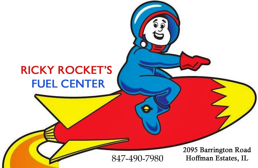 RRocket Logo copy