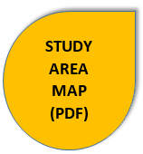 Study Area Map 2