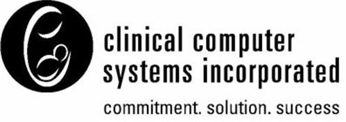 Clinical Computer Systems