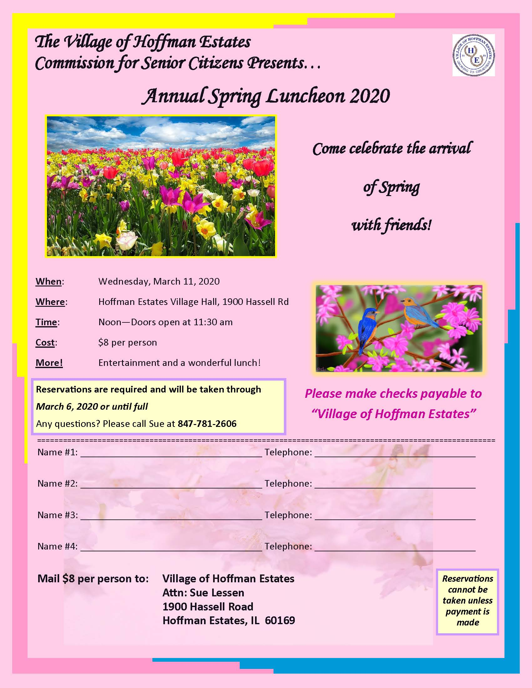 031120 March Luncheon Flyer