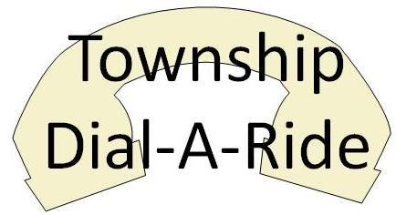 Township Dial A Ride