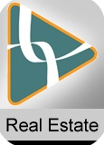 Available Real Estate Properties