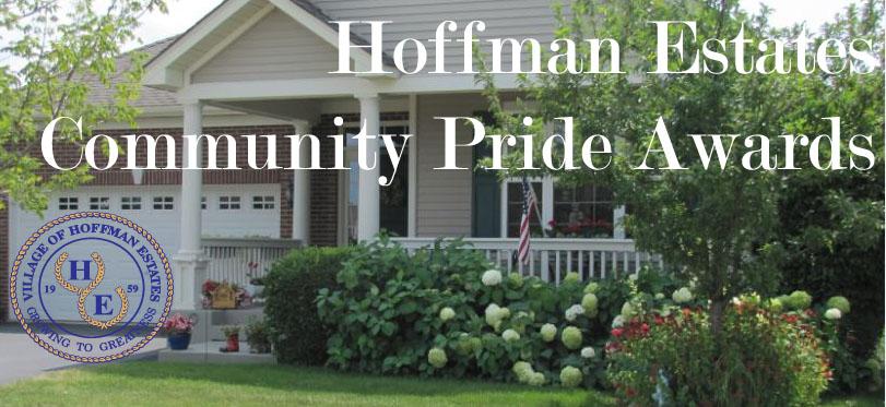 Community Pride Program Image