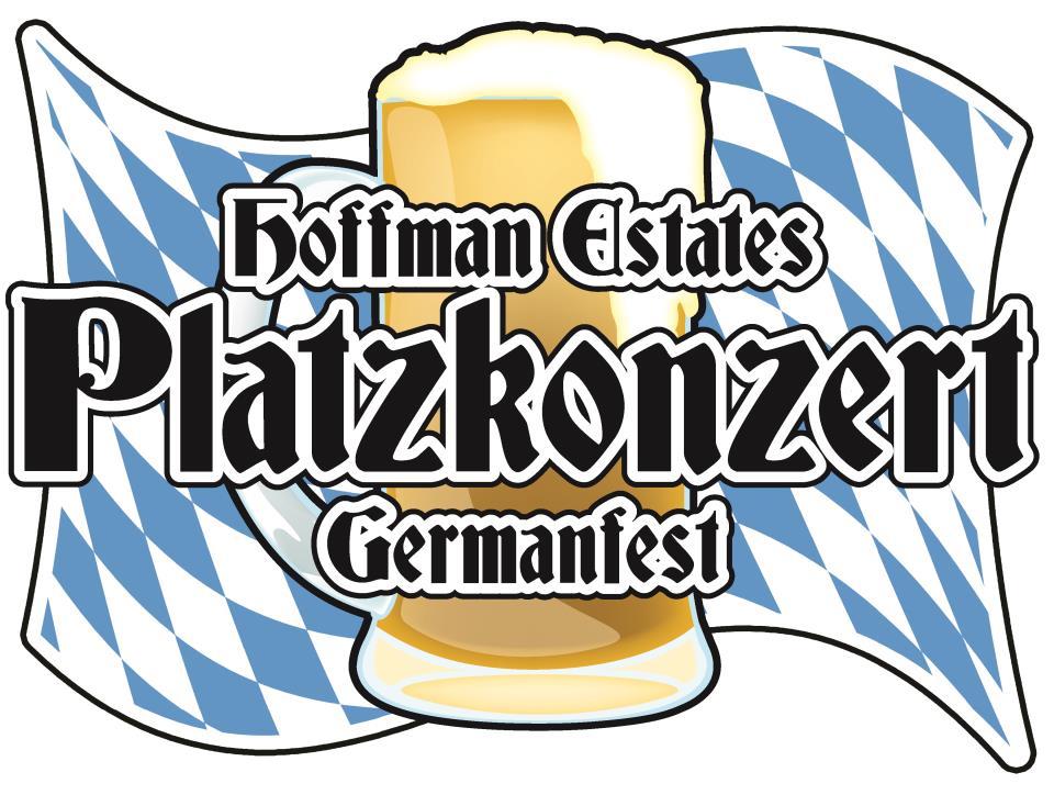 Platzkonzert Logo